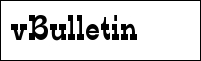 Clayfighter's Avatar
